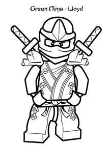 ninjago coloring sheets page lego ninjago coloring pages