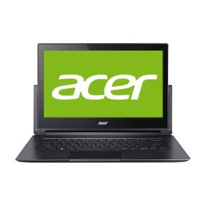 Laptop Acer Flip acer aspire r 13 r7 372t 582w flip hinge design laptop intel dual i5 6200u 2 3ghz