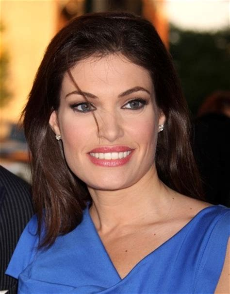 Kimberly guilfoyle without wig kimberly guilfoyle plastic surgery