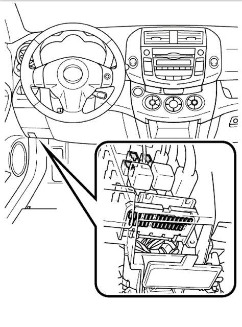 1988 toyota camry wiring diagrams wiring diagram
