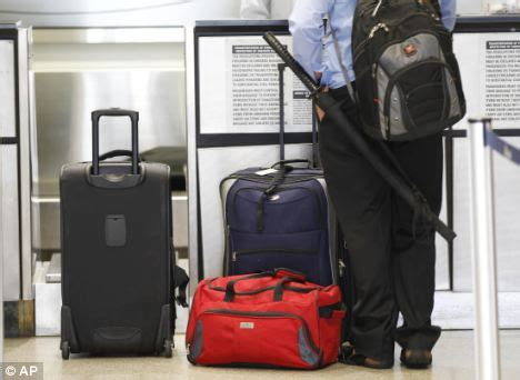 united airlines baggage allowance per person airlines collected 3 4 billion in baggage fees in 2010