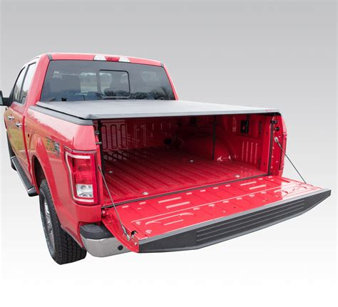 bed gate bed tailgate dust seal the official site for ford accessories