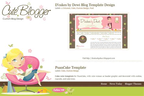 pin by tiffany ball on website designs pinterest