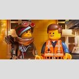 The Lego Movie Emmet And Lucy | 1609 x 804 jpeg 196kB