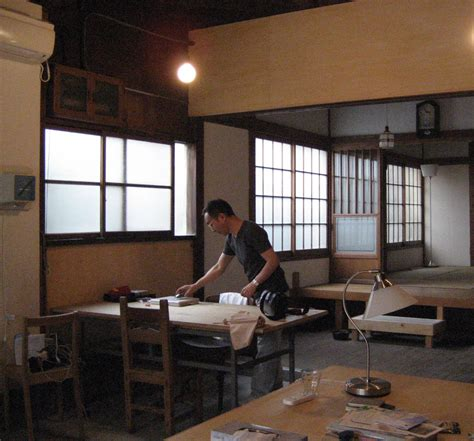 japanese houses interior about japan a teacher s resource home interior japan society