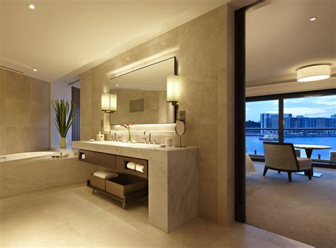 looking for a room park hyatt sydney s most luxurious hotel the traveller