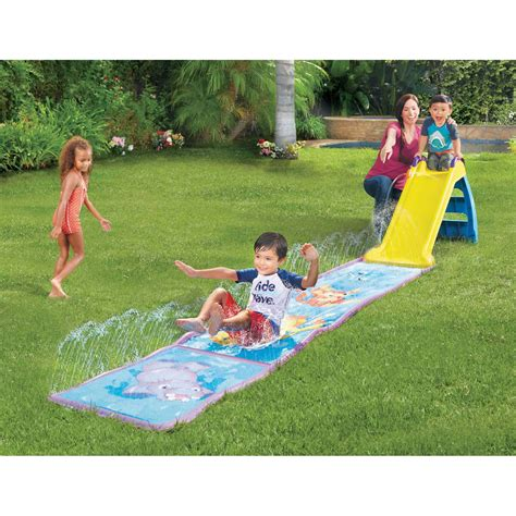 backyard slip n slide 100 backyard slip n slide memorial day outdoor fun