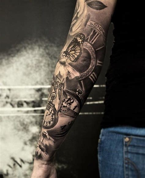 tattoo 3d watch 50 best images about tattoos on pinterest the skulls