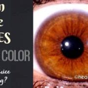 Iridology Detox by Gallstone Liver Flush Recipe Cleanse Info Liver
