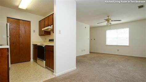 3 bedroom apartments in augusta ga apartments for rent twobedroom kitlivingroom woodwinds apartments augusta ga