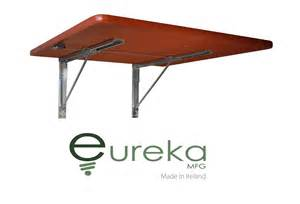 Fold Out Dining Table Table Fold Down Wall Mounted Furniture Space Saving