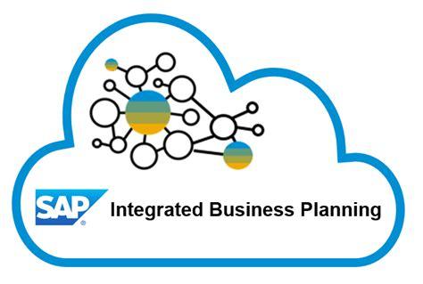 ibp logo image supply chain management scm community