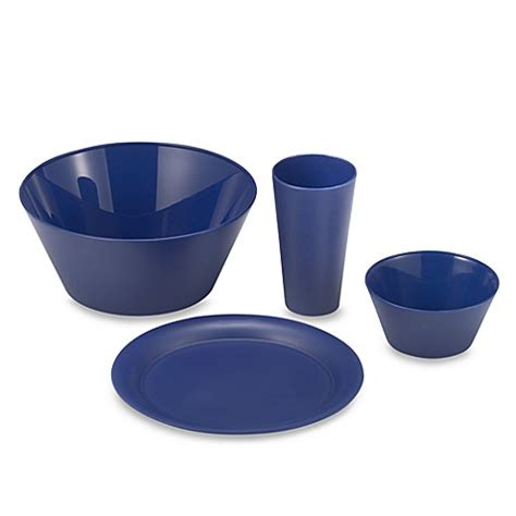 bed bath and beyond dish sets buy casual dinnerware sets from bed bath beyond