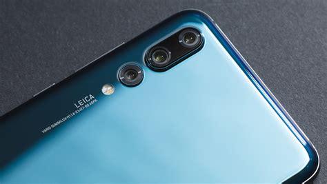 Hp Huawei P20 Pro review huawei p20 pro culture