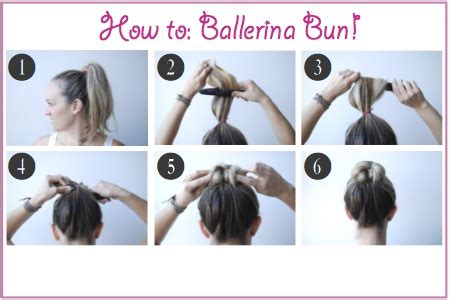 halloween hairstyles step by step top 25 ideas about how to s on pinterest halloween hair