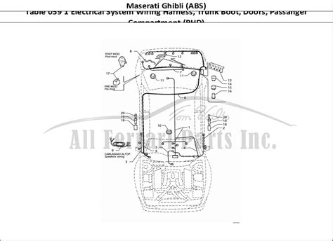 dorman window motor wiring diagram dorman get free image