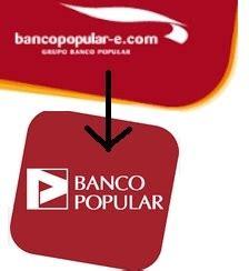 depositos banco popular depositos a plazo fijo banco popular republica dominicana