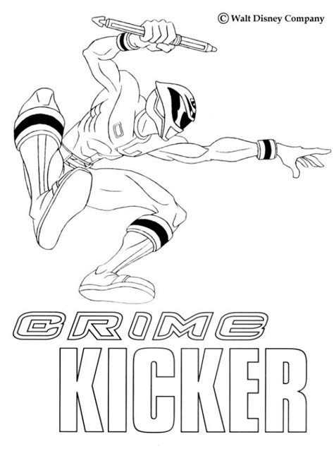 power rangers in space coloring pages power rangers coloring pages space patrol zord 2