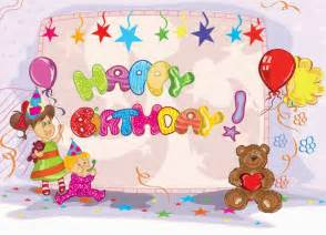 116 best images about happy biarthday on happy birthdays cards and happy