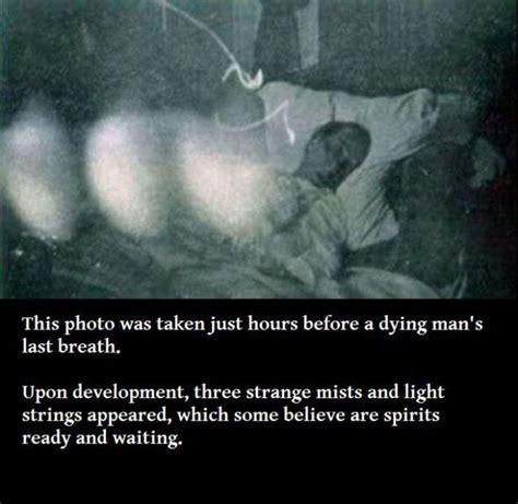 american ghost stories the spirits of the lizzie borden fotos de fantasmas 191 reales taringa