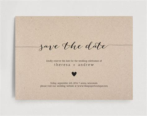 Wedding Invitations And Save The Dates by Wedding Invitations And Save The Dates Wedding Card