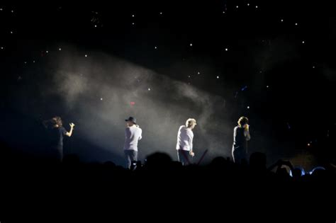wallpaper para pc tumblr one direction wallpapers