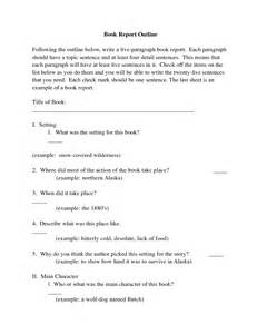 Report Outline by Best Photos Of Book Report Outline Template Biography Book Report Outline Book Report Outline