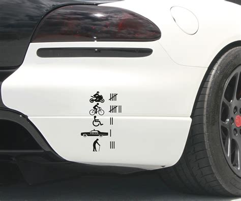 jdm sticker on car 100 jdm car stickers jdm car sticker decal damn son