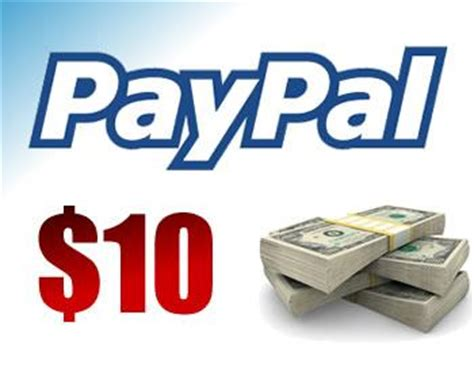 Win Paypal Money Online - enter to win 10 paypal cash very simple entry open worldwide savior cents