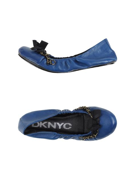 dkny shoes flats pricewatch lowest prices local and nationwide stores