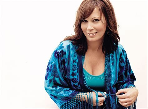 suzy bogguss swing 301 moved permanently