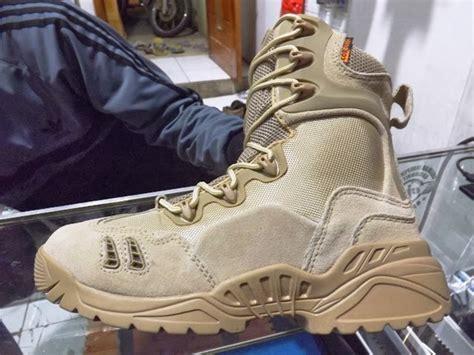 Sepatu Delta Dan Magnum jual sepatu delta sepatu magnum sepatu 511 tactical sepatu blackhawk sepatu hanagal