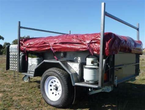 Trailer Boat Rack cer trailer boat rack buy cer trailer boat rack