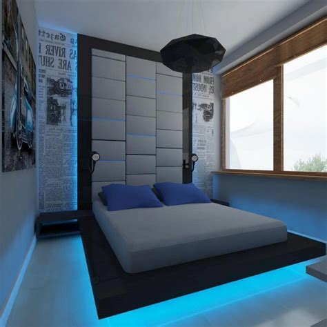 bedroom young adults bedroom ideas for young adults men axiomseducation com