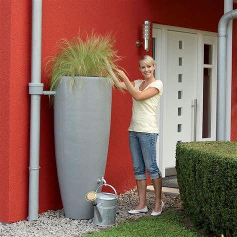 Choisir Four 3921 by R 233 Cup 233 Rateur D Eau 2 En 1 Avec Bac 224 Plantes 300 Litres