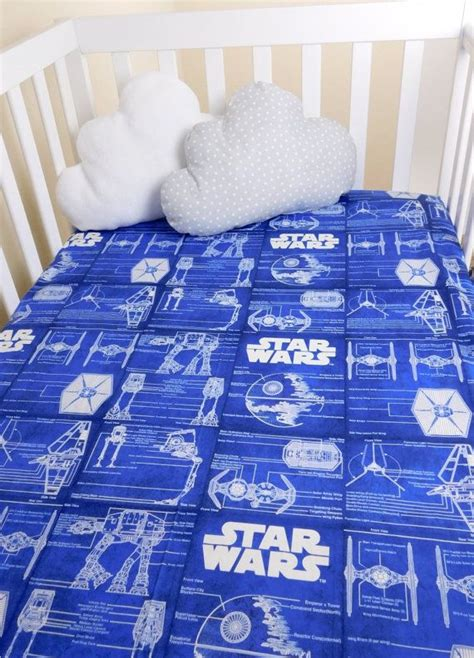 Best Fabric For Crib Sheets by Best 25 Wars Nursery Ideas On