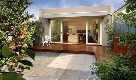 Quality Melbourne Building Extensions & Home Renovation