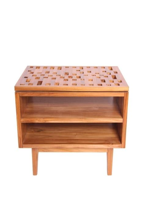 teak furniture singapore 17 teak furniture items we love