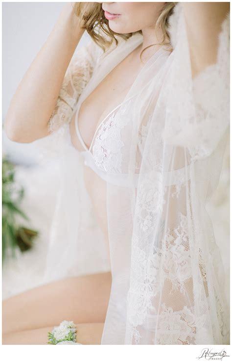 boudoir wedding photographer ethereal bridal boudoir session santa clara boudoir