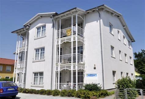 Außenlen Haus by Start