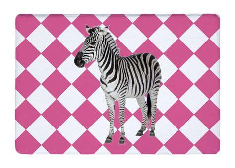 zebra teppiche kaufen gro 223 handel zebra drucken teppich aus china