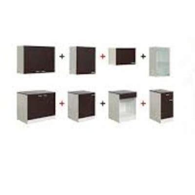 mobili componibili per cucina mobili base per cucina componibile design casa creativa