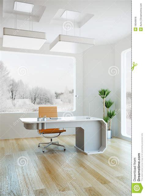 modern minimalist office interior design decobizz com modern ceo office interior design decobizz com