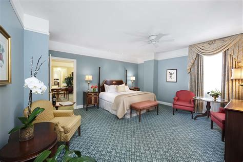 hotels with 2 bedroom suites in nashville tn hotel suites in nashville tn 2 bedroom the best 28 images