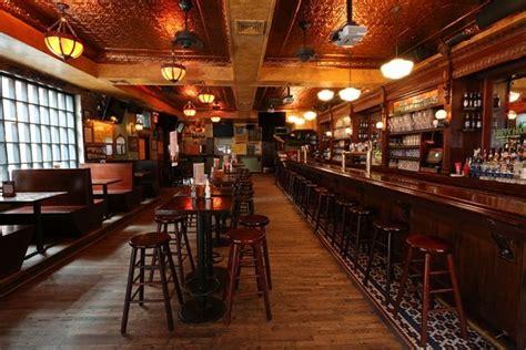 the stumble inn nyc the stumble inn gallery photos of the bar