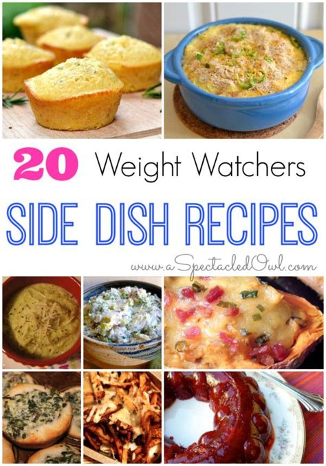 printable weight watchers recipes 62 best images about weight watchers points plus free on