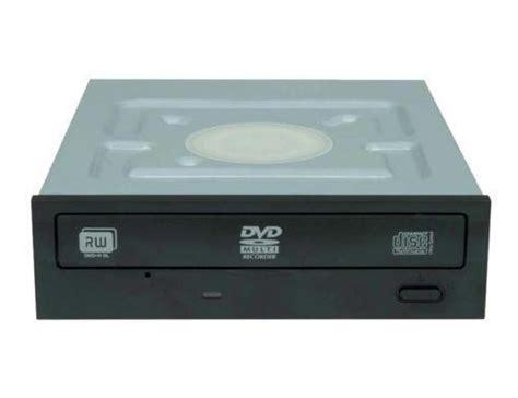 dvd format burner ide dvd burner ebay
