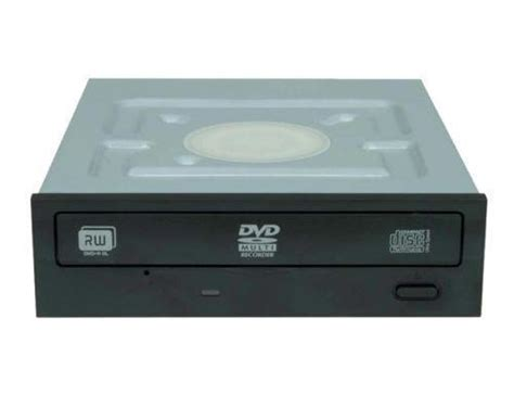 Harga Dvd Rw Drive by Ide Dvd Burner Ebay