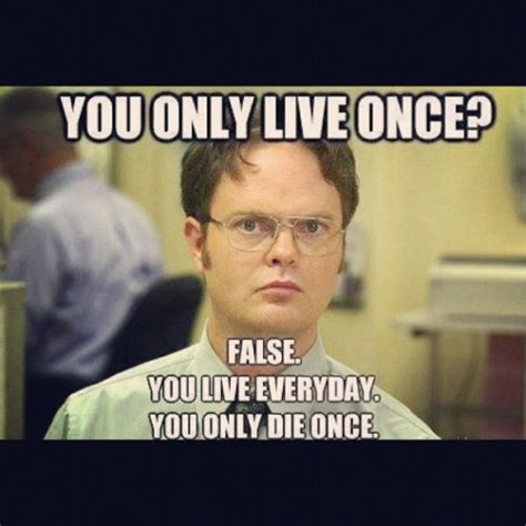 Office Quotes Office Quotes Dwight Shrute Quotesgram