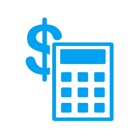 Columbia Mba Login by Construction Cost Estimating And Cost Coursera